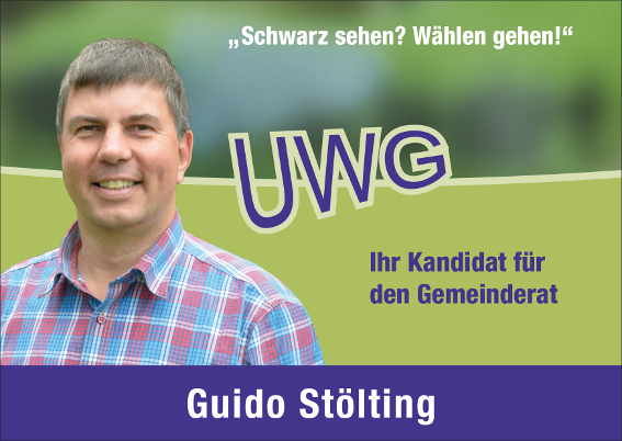 Guido Stölting